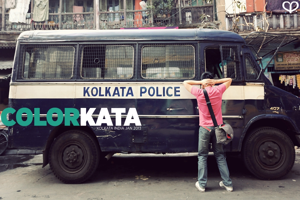 india kolkata photojournalism street photography maniktala