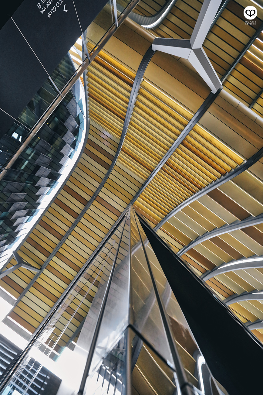 heartpatrick spaces architecture architectural photography singapore