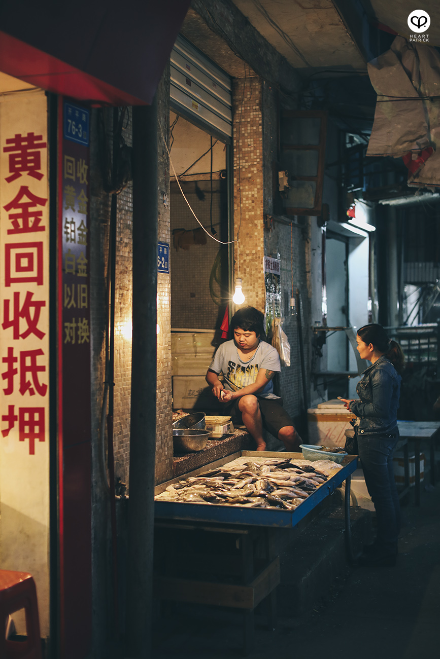heartpatrick travel street photography photojournalism xiamen china
