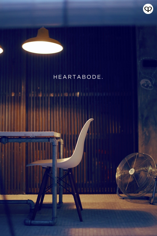heartpatrick heartifacts industrial vintage furniture renovations