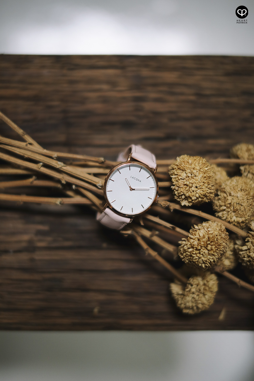 heartpatrick product photography lacqna watches timepieces