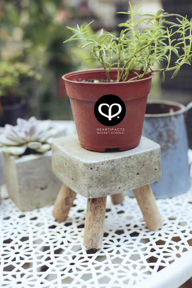 heartpatrick heartifacts industrial vintage furniture recycled railway sleeper