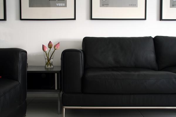 ledersofa ikea arild sofa 100 englisches esszimmer gebraucht landhaus wohnzimmer l ikea. Black Bedroom Furniture Sets. Home Design Ideas