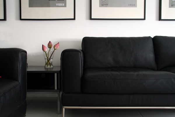 ledersofa ikea arild sofa 100 englisches esszimmer. Black Bedroom Furniture Sets. Home Design Ideas
