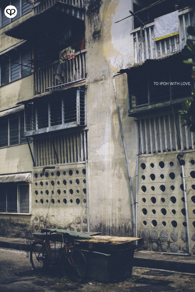 urban heritage ipoh waller court